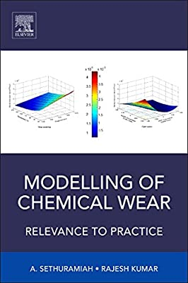 Modelling of Chemical Wear.pdf