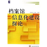 http://ec4.images-amazon.com/images/I/41WaUXzzKrL._AA200_.jpg