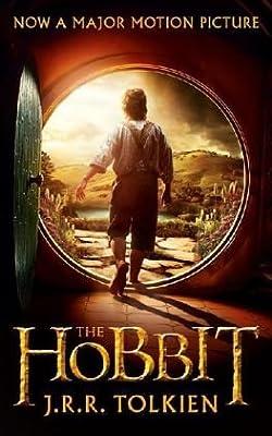 The Hobbit.pdf