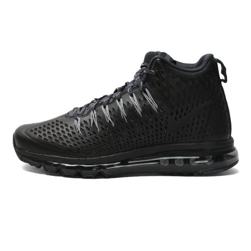 Nike 耐克 耐克男子复克鞋 616045