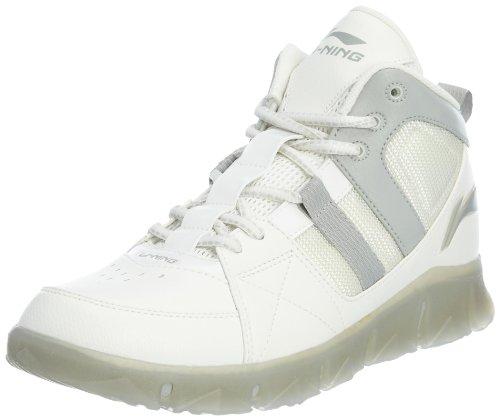 Li Ning 李宁 篮球系列 男篮球鞋 篮球场地鞋 ABPF035