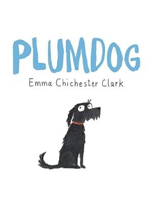 Plumdog.pdf