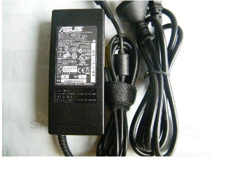 74a 90w 电源适配器