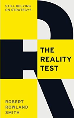 The Reality Test: Still Relying on Strategy?.pdf