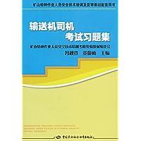 http://ec4.images-amazon.com/images/I/41WkcCJMXmL._AA200_.jpg