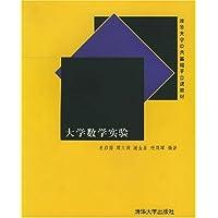 http://ec4.images-amazon.com/images/I/41WmJGC9v1L._AA200_.jpg