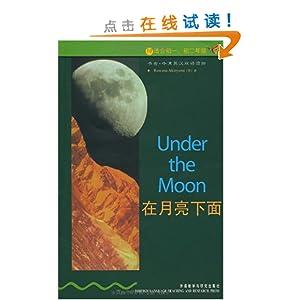 月亮加nn是什么牌子