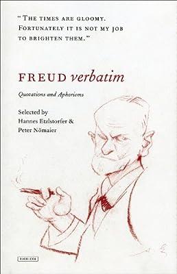 Freud Verbatim.pdf