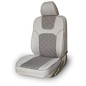 艺芙蓉 大众宝来 新款桑塔纳 夏季 专车座套 商务休闲坐套高清图片