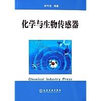 http://ec4.images-amazon.com/images/I/41WrfjK1OtL._AA200_.jpg