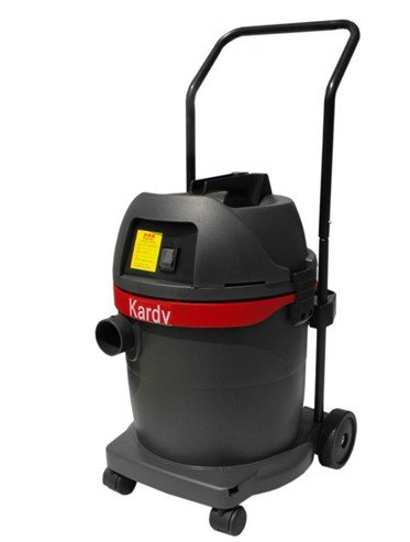 凯德威GS-1232多功能工业吸尘器