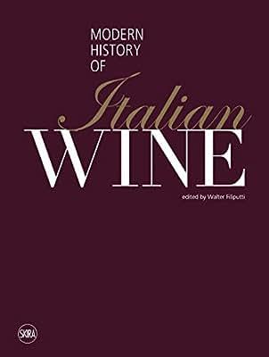 Modern History of Italian Wine.pdf