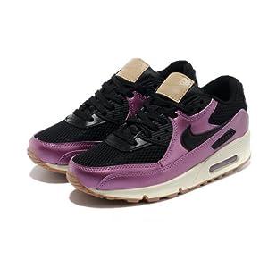 耐克 女鞋 air max