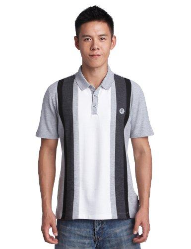 G2000 纵横两千 男式 短袖T恤 23571007