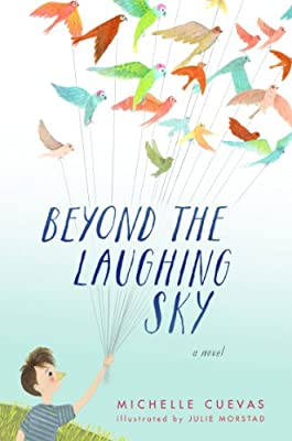 Beyond the Laughing Sky.pdf