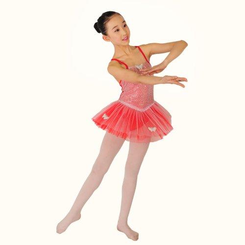 儿童成人芭蕾舞纱裙