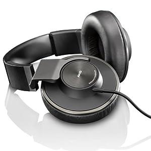 【知识堂】挑选耳机和音乐要注意:音质和音效的区别