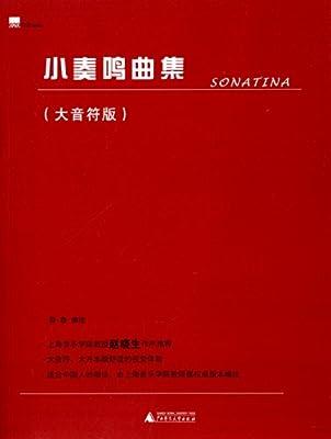 小奏鸣曲集.pdf