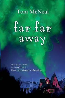 Far Far Away.pdf
