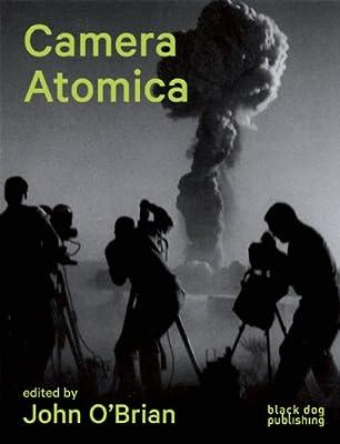 Camera Atomica.pdf