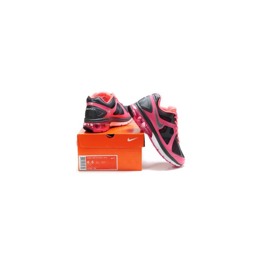 nike耐克 air max excellerate女鞋