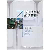 http://ec4.images-amazon.com/images/I/41XKSEPjtgL._AA200_.jpg