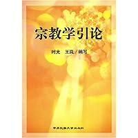 http://ec4.images-amazon.com/images/I/41XKSTX9mdL._AA200_.jpg
