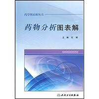 http://ec4.images-amazon.com/images/I/41XMwnTklGL._AA200_.jpg