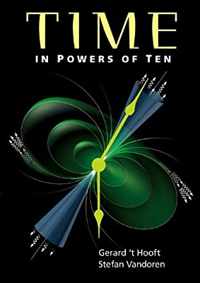Time in Powers of Ten.pdf