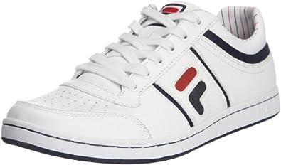 FILA 斐乐 运动生活系列 男板鞋 211062334