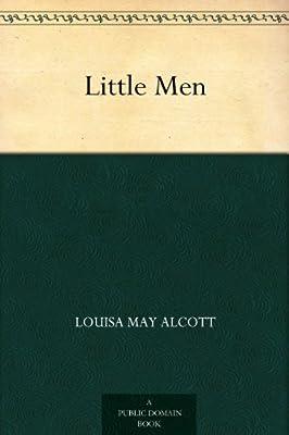 Little Men.pdf