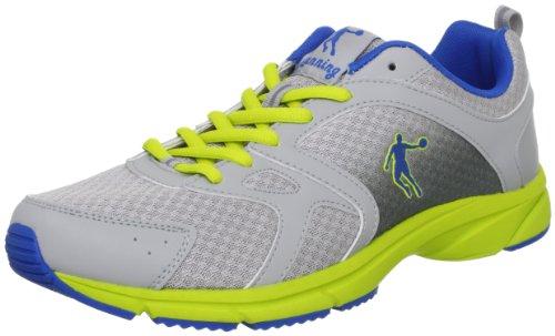 乔丹 男 跑步鞋 XM2330208