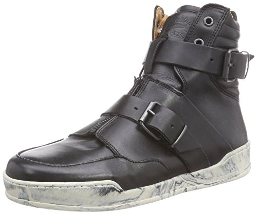 NOBRAND 男 户外运动靴FLAME 11925
