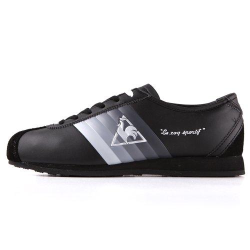 Lecoqsportif 乐卡克/法国公鸡 运动休闲鞋CMT-113008
