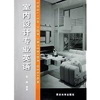 http://ec4.images-amazon.com/images/I/41Xi%2BoCj6OL._AA200_.jpg