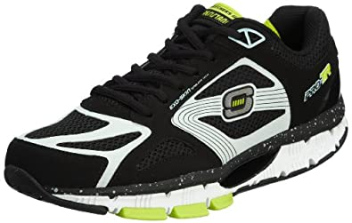 Skechers 斯凯奇 SHAPE UPS RESISTANCE 男 健步鞋 52087