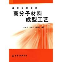 http://ec4.images-amazon.com/images/I/41XkElJipSL._AA200_.jpg