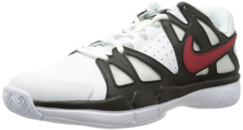 Nike 耐克 男 网球系列 NIKE AIR VAPOR ADVANTAGE SL 网球鞋 622199
