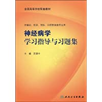http://ec4.images-amazon.com/images/I/41Xo5yrYM6L._AA200_.jpg