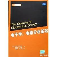 http://ec4.images-amazon.com/images/I/41Xpqo8gtEL._AA200_.jpg