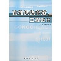 http://ec4.images-amazon.com/images/I/41Xq-7qQfDL._AA200_.jpg