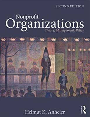 Nonprofit Organizations: An Introduction.pdf