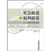 http://ec4.images-amazon.com/images/I/41Xt8cVt4gL._AA200_.jpg