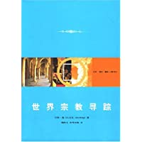 http://ec4.images-amazon.com/images/I/41Xu9xZQEbL._AA200_.jpg