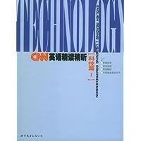 http://ec4.images-amazon.com/images/I/41XvxpC2jQL._AA200_.jpg