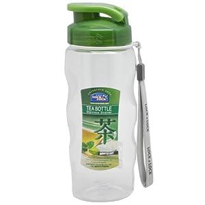 Lock&Lock 乐扣乐扣茶系列水杯(500ml)HPP721NT