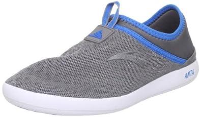 ANTA-安踏-户外系列-男-户外鞋-91326610-1-冷灰-电光蓝-安踏白-42