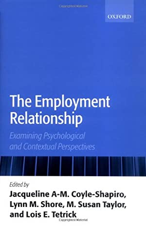 mining Psychological Contextual Perspectives 精装
