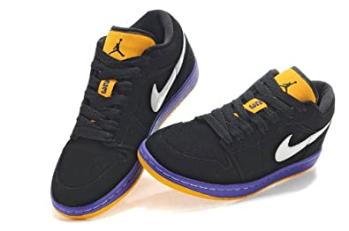 nike 乔丹 篮球鞋户外鞋服价格,nike 乔丹 篮球鞋户外鞋服 比价导购 ,nike 乔丹 篮球鞋户外鞋服怎么样 易购网户外鞋服