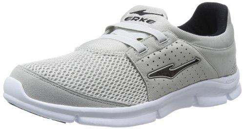 ERKE 鸿星尔克 男 跑步鞋常规跑鞋  11114203393